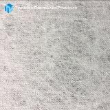 Couvre-tapis de brin coupé par fibre de verre de matières composites