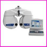 Augengerät SelbstPhoropter (CV-7200)