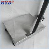 Escala de la plataforma de pesaje de Digitaces del acero inoxidable superventas (marca de fábrica de HaiYiDa)