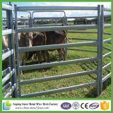 Austrália usou os painéis novos do gado da parte barata da alta qualidade