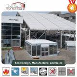 Tente modulaire de cube neuf en modèle pour la restauration d'hôtel et Chambre, Chambre de tente à vendre