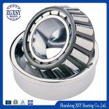 Xsy NTN qualidade os rolamentos de rolos cônicos (32006X2)