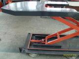 Estrutura do corpo automaticamente a máquina Máquina de alisamento da estrutura do carro