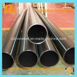 Conduttura di gas standard HDPE100 di ASTM