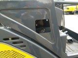 Qualitäts-mini hydraulische Exkavator-Gleisketten-Ladevorrichtung für Verkauf