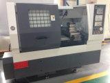 Torno CNC Máquina Con Sistema de Control de GSK 988T (C5037)