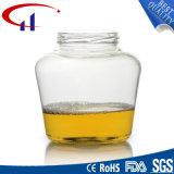 1250ml de grote Kruik van de Opslag van het Glas Volum (CHJ8073)