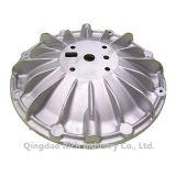 OEMによってカスタマイズされるアルミ鋳造の製品のアルミ鋳造