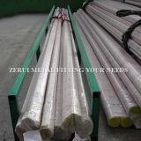 3 pulgadas de cobre de tipo K para la instalación de tuberías de agua