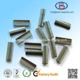 Постоянный магнит неодимия для электрического двигателя/генератора