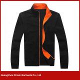 Personalizado de algodón desgaste deportivo para hombres (T197)
