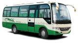 Powlion B20 7.2m 29 Sitzbus (SLG6722C3E)