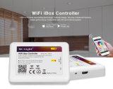 WiFi Ibox 관제사 (IBOX2)