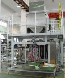 Автоматическая тяжелая машина упаковки мешка (GFCK25)