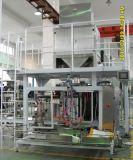 Automatische verpakkingsmachine voor zware zakken (GFCK25)
