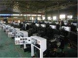 генератор 100kw/125kVA Shangchai ультра молчком тепловозный для поставкы чрезвычайных полномочий