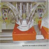 De niet genormaliseerde Aangepaste Machine van het Sluiten van de Schroef van de Hoge snelheid Automatische