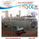 Fabricant chinois TPU Oil Pipe Sheet Extrusion Machine