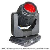 Träger 350W + Punkt + Wäsche 3 in 1 beweglicher Hauptstadiums-Beleuchtung