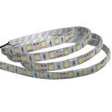 Soft LED Strip Light Epoxy Resin Ab Glue