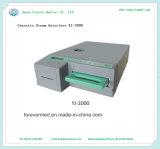 De mondelinge Autoclaaf van de Stoom van de Sterilisatie van de Cassette van de Oftalmologie Snelle