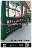 Correia transportadora Polyester Ep800 / 4