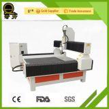 Rouer를 새기는 Ql-1212 공장 공급 3D 광고 CNC