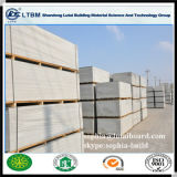 8mm를 가진 Fiber Cement Board의 Prefabricated Building House