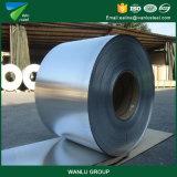 HebeiDx51d+Z galvanisiertes Gi-Stahlblech für Baumaterial-Preis