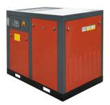 Gefahrenen Dreh-/Schrauben-Luftverdichter für industrielles verweisen
