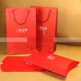 Sacs de cadeau de sacs à provisions de sacs en papier de bonne qualité