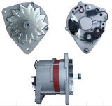 12V 55A Alternator voor Bosch Caterpillar Lester 12164 0120488286