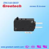 Interruptor aprovado de UL/ENEC micro com preço muito do competidor