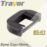 Profesional Travor ocular EC-C1 para la Canon 450D/400D/350D/300D