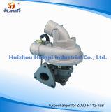 Les pièces automobiles turbocompresseur pour Nissan ZD30 Ht 14411-912-19B/C S00A 047229 047663