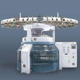 machine à tricoter circulaire haute vitesse (DEO 34 X28gx96f)