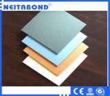 Qualidade da China Alucobond ignifugação de países ACP para material de construção