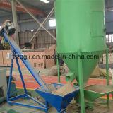 moinho da pelota da alimentação do gado 500kg/H amplamente utilizado na exploração avícola