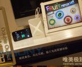 2013 de nouvelles idées produits innovants 11500Portable mAh Banque d'alimentation mobile (HY-XP115)