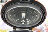 Набивка кремния OEM отлитое в форму таможней для высокой герметической электрической кастрюли