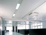 Алюминиевое Perforated 600*600 Зажим-в плитках потолка