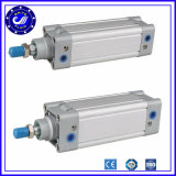 Prix pneumatique de cylindre de cylindre de DNC de cylindre pneumatique d'air