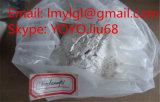Recettes CAS 171596-29-5 de formule de comprimé de Tadalafil/Vardenafil