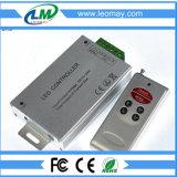 Langer Controller des Steuerabstands-LED RGB mit CER RoHS