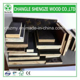 Low Price Film Faced Plywood에 있는 다른 Quality