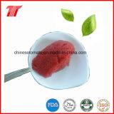 Здоровый законсервированный затир томата тавра Veve