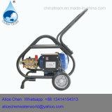 Líquido de limpeza de alta pressão para o uso 150bar de pouco peso do barco