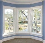 窓ガラス、構築の緩和されたガラスの/Showerガラスのドア