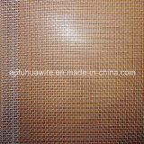 Schermo popolare della finestra della lega di alluminio (fabbrica)