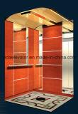 Safe und Stable Passenger Elevator (JQ-N016)